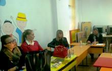 С големи и малки ученици по пътя към гражданското общество