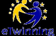 еTwinning – модерният начин на общуване в училищната общност
