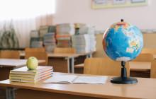 Търсим училища-партньори за проект за детско участие