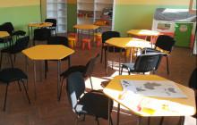 """""""Добре дошли, родители"""" или как една стая в училище може да се окаже като магнит за родителите, учителите и учениците"""