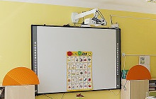 ЛОДИ – модел за работа с деца със СОП в детската градина