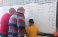 Изграждане на успешен екип и стратегия за повишаване на грамотността и подобряване на социализацията