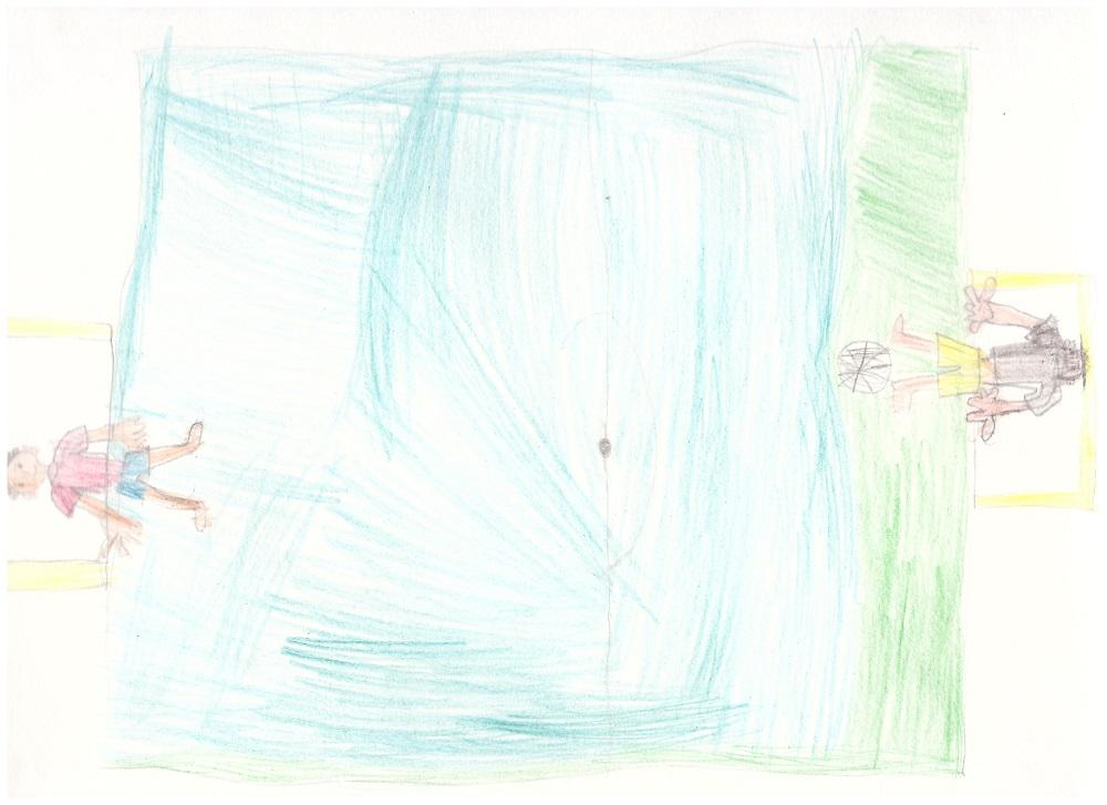 """Златко Петев Жеков, 15 г., СОУ """"Св.Паисий Хилендарски"""", гр. Хасково"""