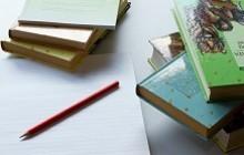 Защо работната памет е важна за работата в клас? Стратегии за подкрепа на децата