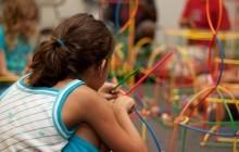 3 страхотни начина да развиете творческите умения на децата