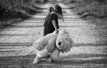 Съществува ли депресия в детска възраст и как да я познаем