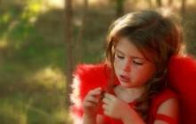 Митове и истини за децата с аутизъм