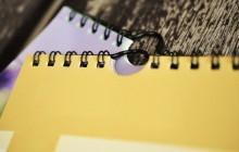 Указание за дейността на училищните психолози и педагогическите съветници - документ, изготвен от инициативна група, практикуващи на тези длъжности