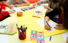Какво представлява проектно базираното обучение?