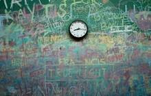 5 съвета за това как да научим децата да следят времето си