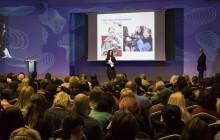 Конференция 2017 - Приобщаващото образование подпомага изграждането на връзки между училищата и заобикалящите ги общности