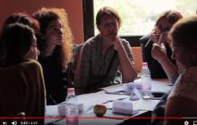 Какво представляват професионалните общности за учене и развитие. Видео