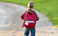 Емоционалната интелигентност и готовността за учене при децата