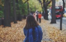 Как да отгледаме дете, което НЕ е насилник