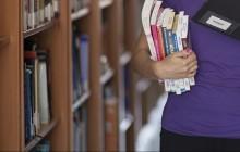 Приобщаващото образование и подготовката на учителите - Резултати от непредставително онлайн проучване на мнението на учителите